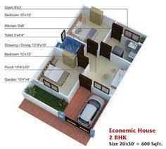 Home Design Plans Pakistan 30x60 House Plan Elevation 3d View Drawings Pakistan House Plan