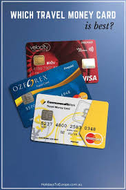 travel money images Which travel money card is best jpg