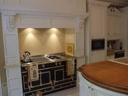 hote pour cuisine style pour un hotel particulier ou le souci du dé