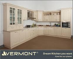 cabinet pvc kitchen cabinet doors white pvc laminate kitchen