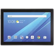 android tablets android tablets best samsung tablet officeworks