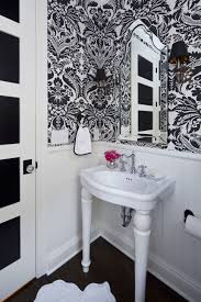 bathroom wallpaper hd shower room design ideas gallery bathroom