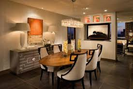 Diy Dining Room Chandelier Diy Dining Room Chandelier Home Decorating Ideas