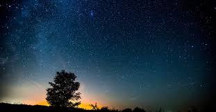 schöne träume sprüche gute nacht sprüche wünsche und zitate für schöne träume und