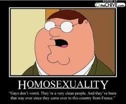 Funny Memes Family Guy - family guy family guy