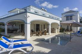 sandgate house barbados vacation rentals exclusive beachfront