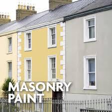 yellow exterior paint sandtex exterior paints