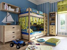 children room design baby nursery modern kids bedroom furniture set and decorations