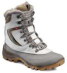 ecco hiking boots canada s ecco shoes usa outlet exclusive deals discount save up