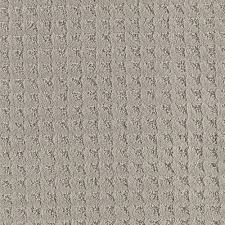 home decorators collection stonegate color rolling fog 12 ft