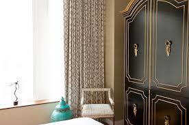 Black Armoire Black And Gold French Armoire French Bedroom Carlyle Designs