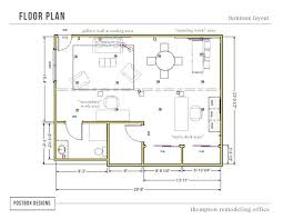 small office building plans 2 story home officeduncan dental