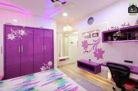 how to do interior designing at home home makers interior designers decorators limited