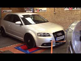 audi a3 turbo upgrade audi a3 2 0tdi bkd 230bhp 449nm gt20 hybrid turbo 1 8bar