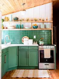 diy kitchen cupboard ideas 7 ways you can diy your kitchen cabinets and only one of
