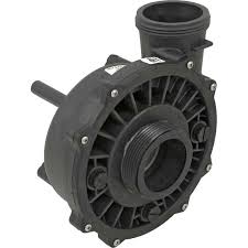 waterway executive spa pump parts 48 frame version replacement