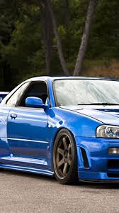 nissan skyline wallpaper nissan skyline fast and furious 7 awsome car wallpapers