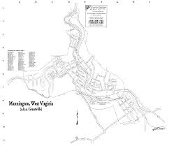 Maps Lyrics Maps 1632 Eric Flint U0027s Ring Of Fire
