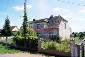 Zweifamilienhaus Zu Kaufen Haus Zu Verkaufen Steblów Krapkowice 6 Zimmer 200m2 195000zł