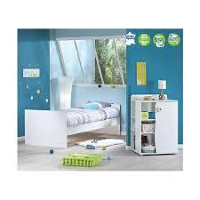 chambre transformable lit chambre transformable 60x120 nino le coin des petits