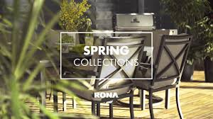 Rona Faucets Kitchen Spring Collection 2016 Rona Home U0026 Garden Youtube