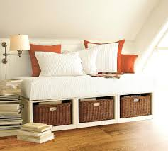 beds bedspreads bedstu beds with storage for small rooms outdoor
