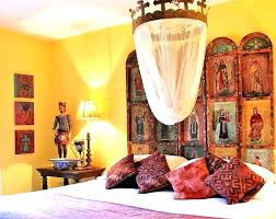 moroccan themed bedroom ideas moroccan themed bedroom bedroom design bedroom designs decorating
