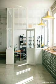 Movable Room Dividers by Fabric Room Divider Ideas Design Between Living And Dining Hdb To