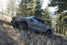 2018 ford f 150 truck america u0027s best full size pickup ford com