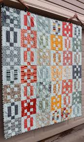 1752 best quilt patterns and ideas images on pinterest quilting