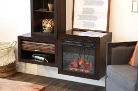 gorgeous wall hung electric fireplace heater classicflame