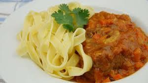 cuisine osso bucco osso bucco recette par tchop afrik a cuisine