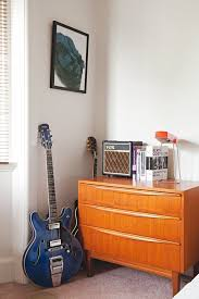 Apartment Styles 104 Best Music Lovers Images On Pinterest Apartment Therapy