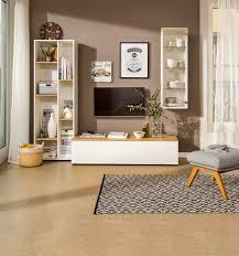 teppich fã r esszimmer micasa wohnzimmer mit wohnsystem tell und teppich kathrin micasa