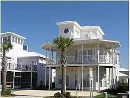 Beach House Rentals In Destin Florida Gulf Front - 432 best panhandle florida beach rentals images on pinterest