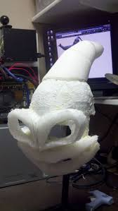 how to make a mask for halloween best 25 oogie boogie costume ideas on pinterest nightmare