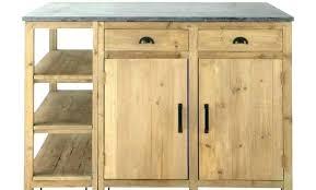 meuble cuisine independant meuble cuisine independant meuble cuisine independant bois