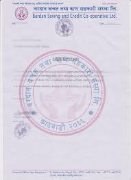 sample salary certificate tunnelvisie