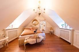 Lampe In Schlafzimmer Traum Schlafzimmer Von Der Schreinerei Heidenreich Bei Kulmbach