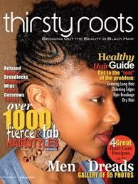 african american braid hairstyles magazine african american braid hairstyles magazine top 100 hairstyles
