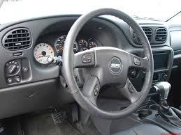 Spesifikasi Lengkap Dan Harga Chevrolet Opel Blazer