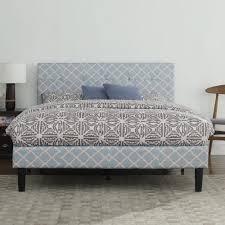 bedroom platform bed frame with wheels bedroom platform bed