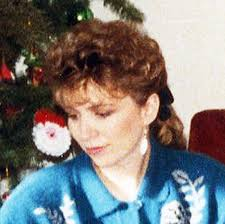 bi level haircut pictures hairstyletwist 80s hairstyles