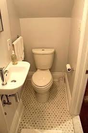 small half bathroom decorating ideas bathroom decorating ideas proxy browsing info