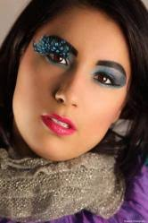 makeup special effects school makeup artist winnipeg mb beauty classes