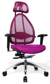 fauteuil de bureau ergonomique mal de dos fauteuil ergonomique bureau cortex express fauteuil bureau