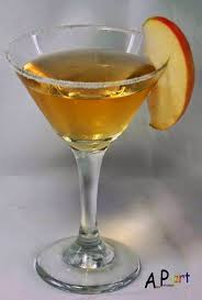 appletini alex the contemporary culinarian october 2014