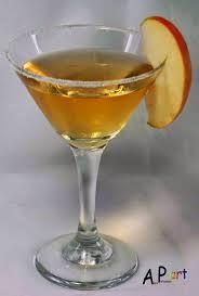 martini virgin alex the contemporary culinarian october 2014