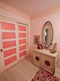 Wall Colors For Bedrooms by Girls U0027 Bedroom Color Schemes Pictures Options U0026 Ideas Hgtv