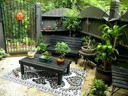 Patio Ideas Pinterest by Patio Ideas House Plans For Small Patio Homes Backyard Patio